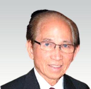 Chris-Nguyen