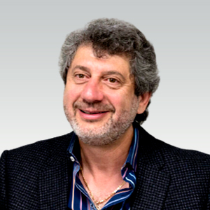 Dr. Ashurov