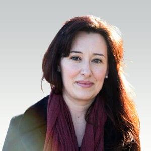 Dr. Olesya