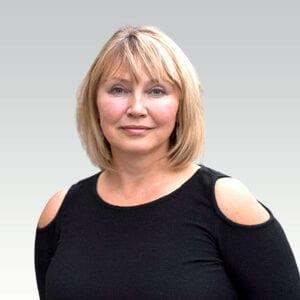 Dr. Marina Kay