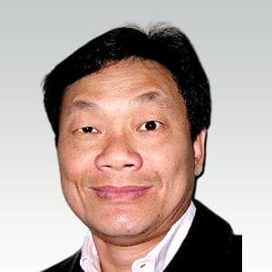 Prof. Loh